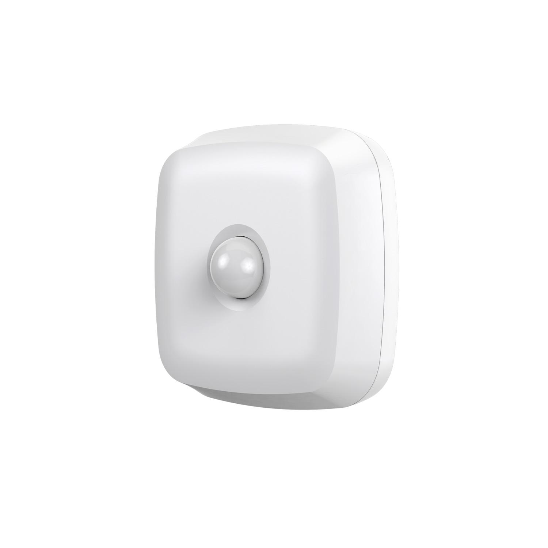 Smart WiFi Motion Sensor